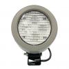 Crawer oval Worklight 40W CREE for John Deere Premium