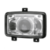 CRAWER led koplamp unit – Dimlicht en grootlicht